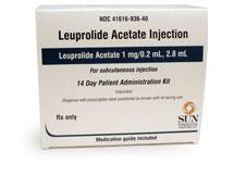 med-leuprolide-2