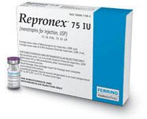 med-repronex
