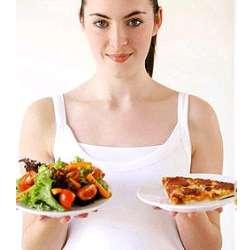 Fertiltiy Diet